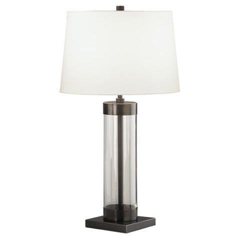 Robert Abbey, Inc., - Table Lamp - Z3318