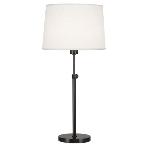 Image of Adjustable Table Lamp