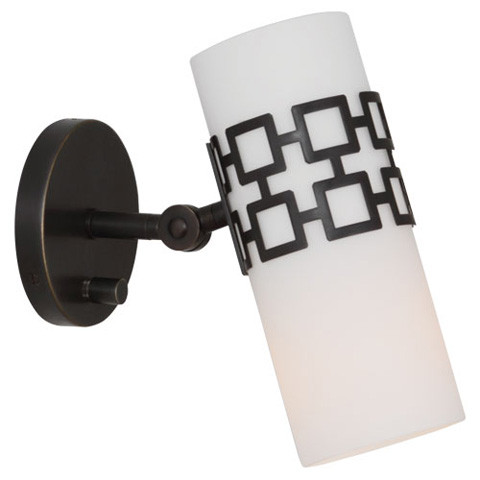 Image of Parker Wall Sconce