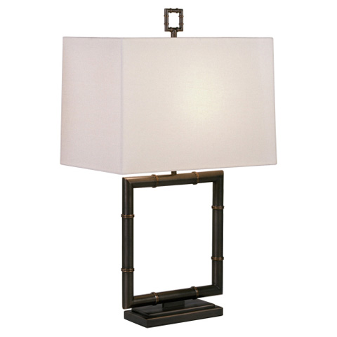 Image of Meurice Table Lamp