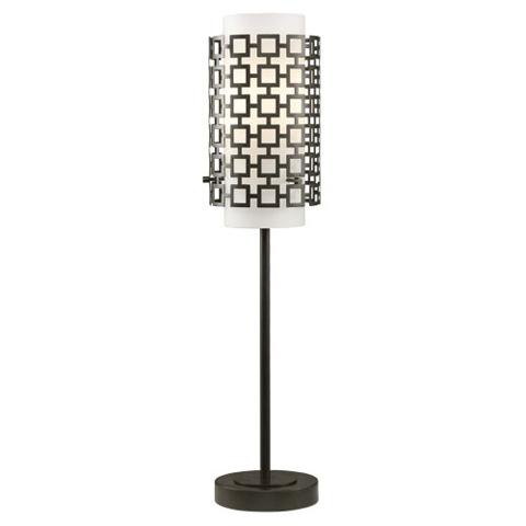 Robert Abbey, Inc., - Parker Table Lamp - Z669