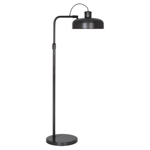 Image of Task Floor Lamp
