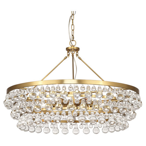 Image of Bling Chandelier