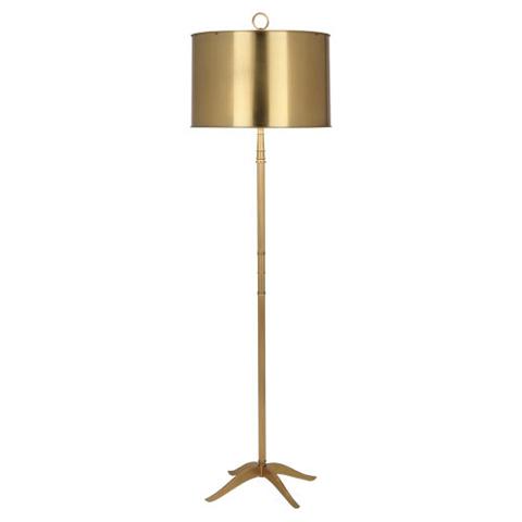 Image of Porter Floor Lamp