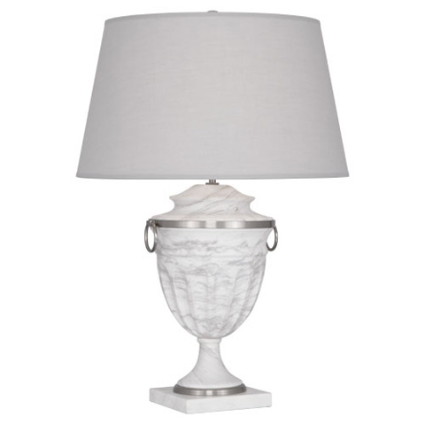 Robert Abbey, Inc., - Williamsburg Nelson Table Lamp - 305