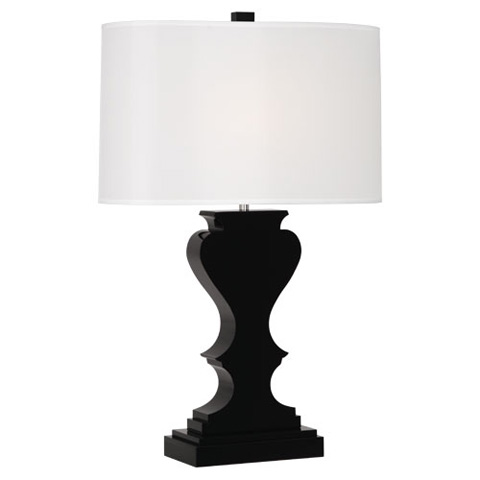 Robert Abbey, Inc., - Williamsburg Dunmore Table Lamp - 311