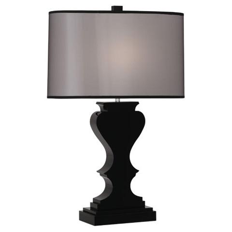 Robert Abbey, Inc., - Williamsburg Dunmore Table Lamp - 311B