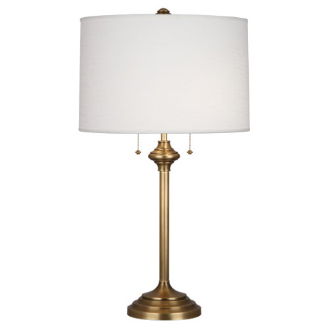 Robert Abbey, Inc., - Monroe Table Lamp - 5001