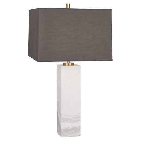 Image of Jonathan Adler Canaan Table Lamp