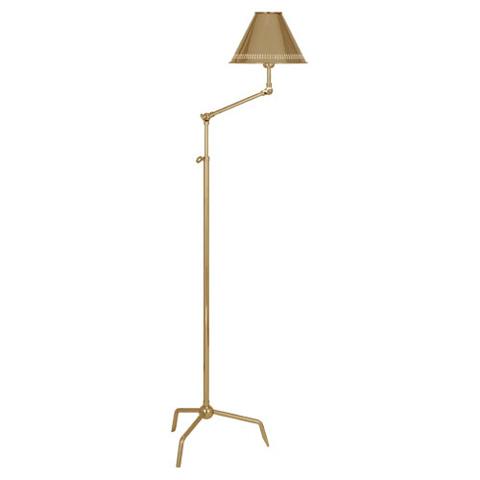 Robert Abbey, Inc., - Jonathan Adler St. Germain Floor Lamp - 807