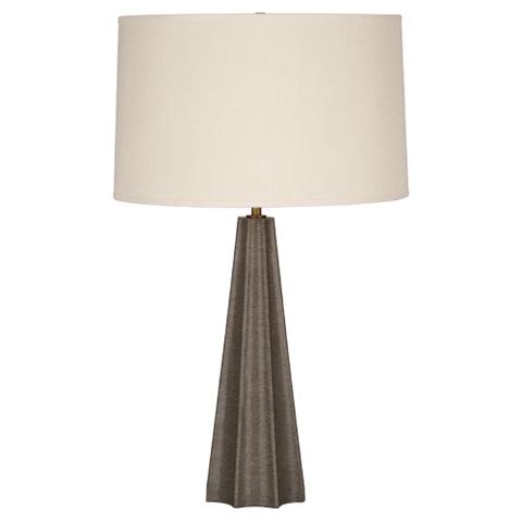 Robert Abbey, Inc., - Anna Table Lamp - 894