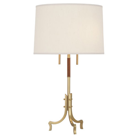 Robert Abbey, Inc., - Francesco Table Lamp - 950