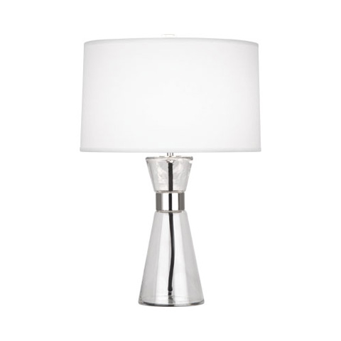 Robert Abbey, Inc., - Penelope Table Lamp - A810