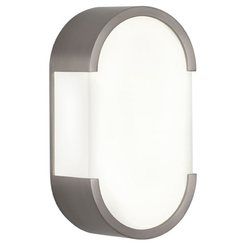 Robert Abbey, Inc., - Bryce Wall Sconce - B1318
