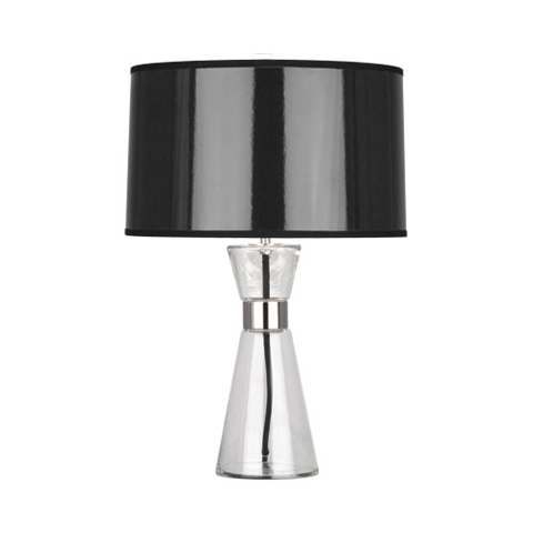 Robert Abbey, Inc., - Penelope Table Lamp - B810