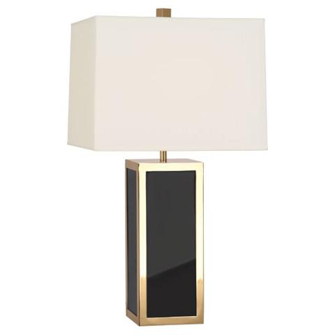 Robert Abbey, Inc., - Jonathan Adler Barcelona Table Lamp - BK841