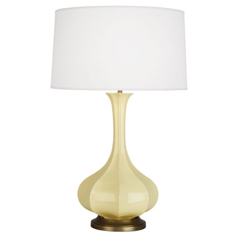 Image of Pike Table Lamp