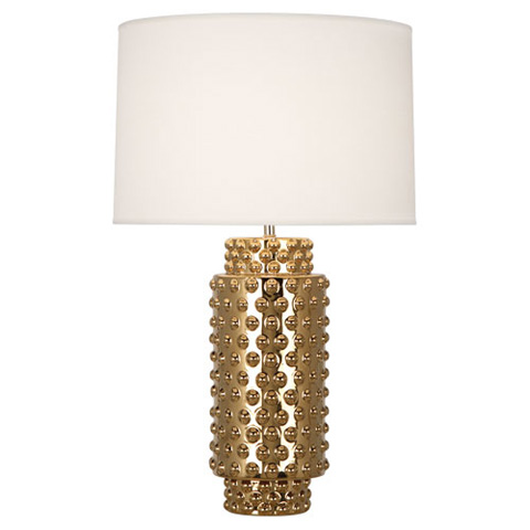 Image of Dolly Table Lamp