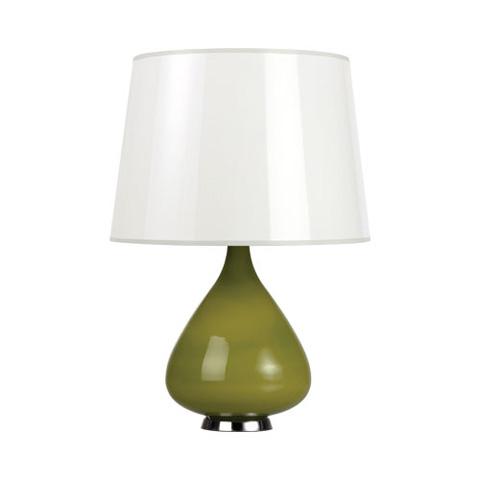 Robert Abbey, Inc., - Jonathan Adler Capri Table Lamp - GN732