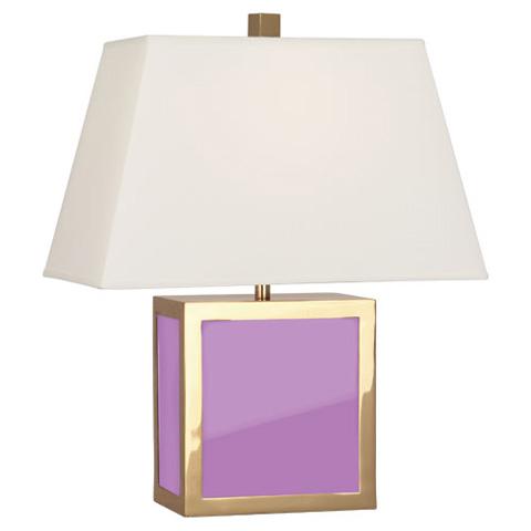 Robert Abbey, Inc., - Jonathan Adler Barcelona Table Lamp - LA840