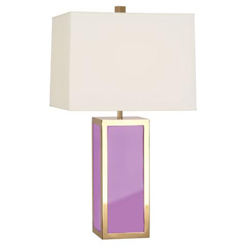 Robert Abbey, Inc., - Jonathan Adler Barcelona Table Lamp - LA841