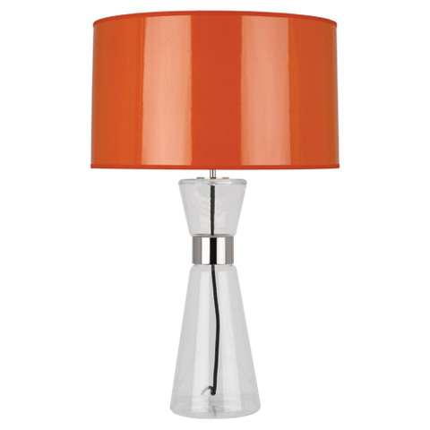 Image of Penelope Table Lamp