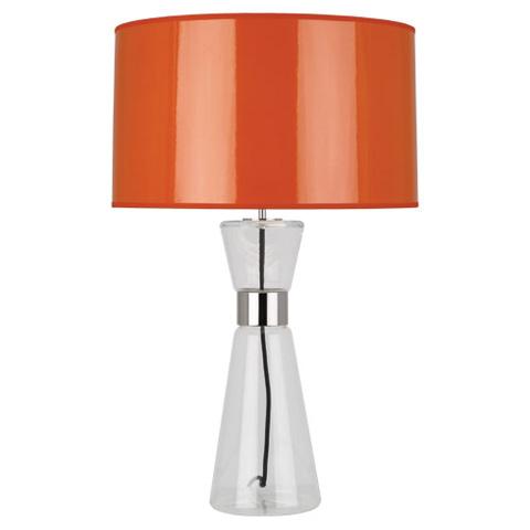 Robert Abbey, Inc., - Penelope Table Lamp - O809