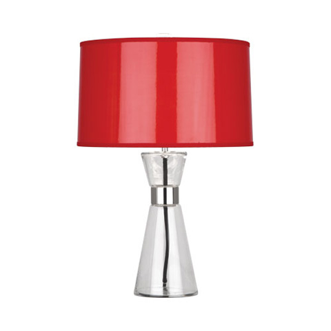 Robert Abbey, Inc., - Penelope Table Lamp - R810
