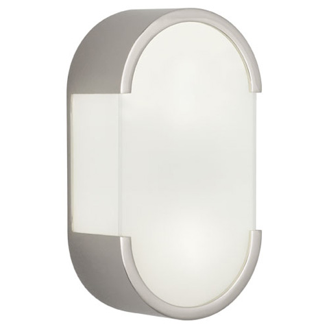 Robert Abbey, Inc., - Bryce Wall Sconce - S1318