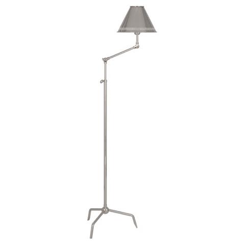 Robert Abbey, Inc., - Jonathan Adler St. Germain Floor Lamp - S807