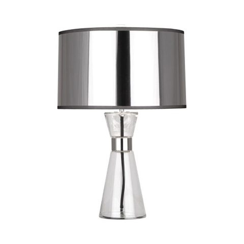 Robert Abbey, Inc., - Penelope Table Lamp - S810
