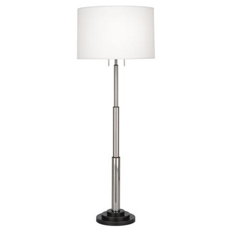Robert Abbey, Inc., - Magellan Floor Lamp - S864