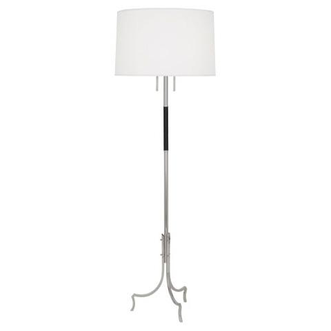 Robert Abbey, Inc., - Francesco Floor Lamp - S951