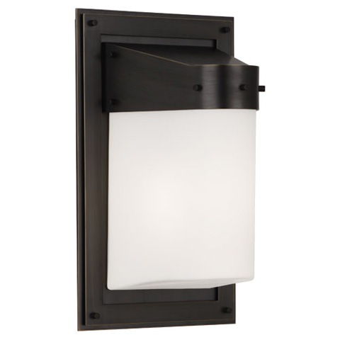 Robert Abbey, Inc., - Rico Espinet Caspian Wall Sconce - Z2117