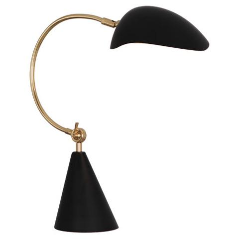 Robert Abbey, Inc., - Table Lamp - 1512