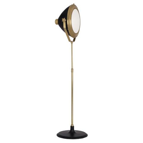 Robert Abbey, Inc., - Floor Lamp - 1566