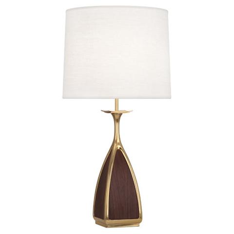 Robert Abbey, Inc., - Table Lamp - 3395