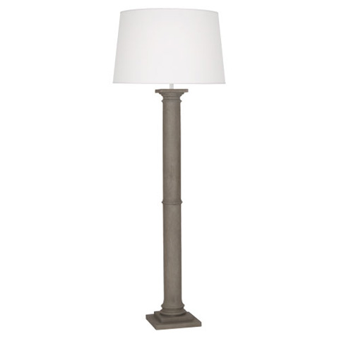 Robert Abbey, Inc., - Floor Lamp - 874