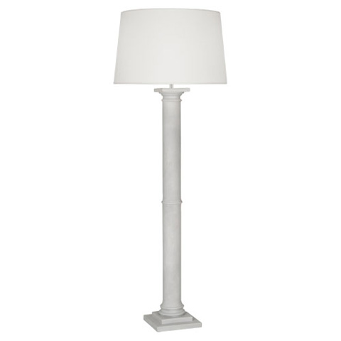 Robert Abbey, Inc., - Floor Lamp - 876