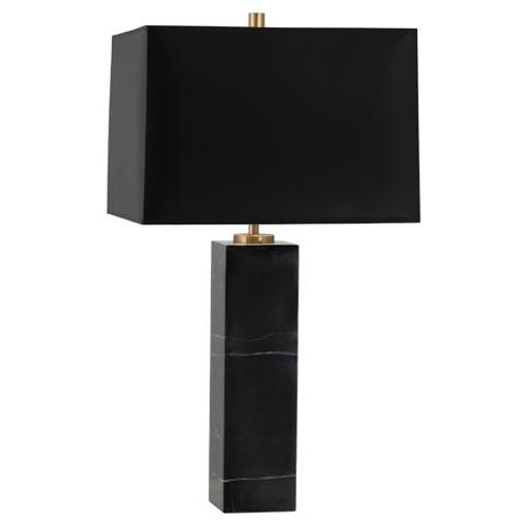Robert Abbey, Inc., - Table Lamp - B796X