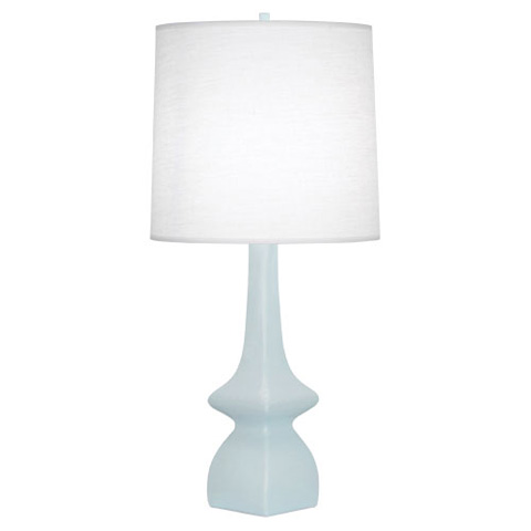 Robert Abbey, Inc., - Table Lamp - BB210