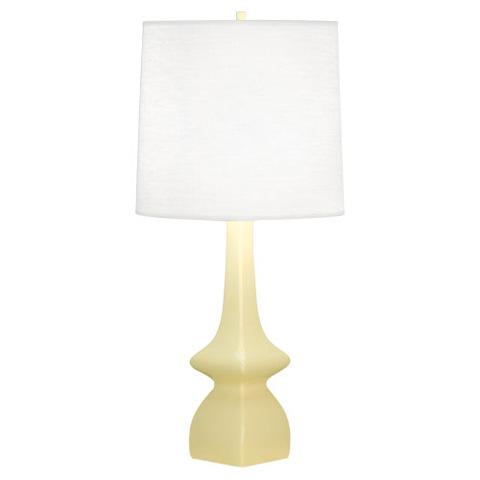 Robert Abbey, Inc., - Table Lamp - BT210