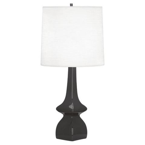 Robert Abbey, Inc., - Table Lamp - CR210