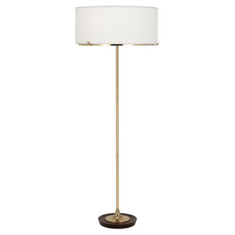 Robert Abbey, Inc., - Floor Lamp - G2741