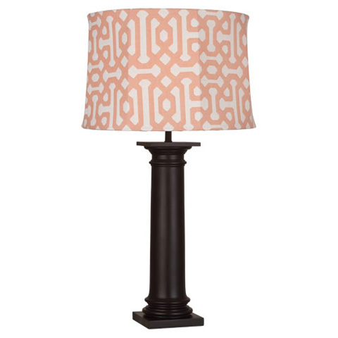 Robert Abbey, Inc., - Table Lamp - JV49R