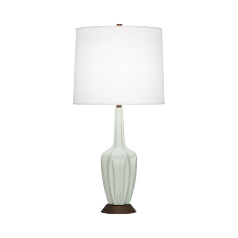 Robert Abbey, Inc., - Table Lamp - MCL15