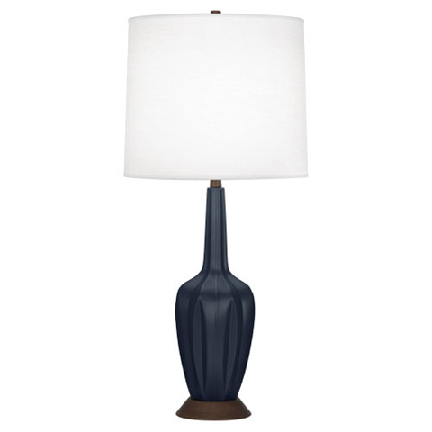 Robert Abbey, Inc., - Table Lamp - MMB16