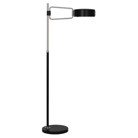 Robert Abbey, Inc., - Floor Lamp - S1599
