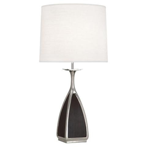 Robert Abbey, Inc., - Table Lamp - S3395