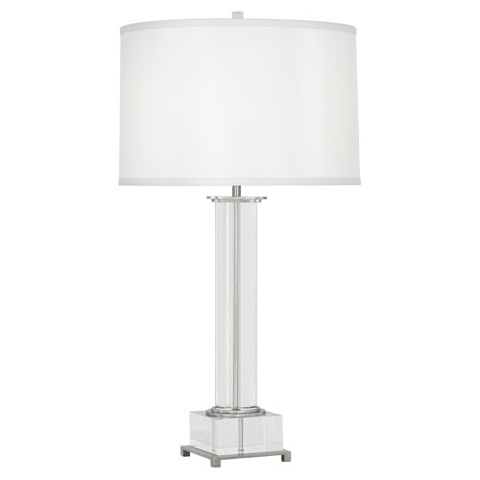 Robert Abbey, Inc., - Table Lamp - S359